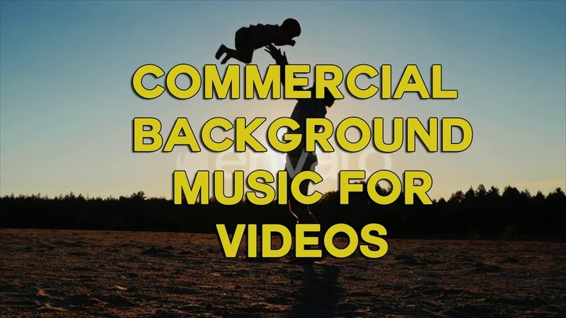 Motivation Upbeat Corporate - Commercial Background Music for Videos
