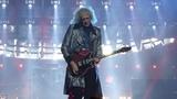 Queen + Adam Lambert - We Will Rock YouWe Are The Champions 17.06.2018 Telenor Arena, Oslo, Norway