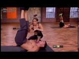 jillian michaels workout 5
