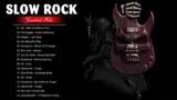 U2, The Eagles, Bon Jovi, Scorpions, Led Zeppelin, Aerosmith - Top 100 Best Rock Songs Ever
