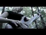 Percival Schuttenbach - Pani Pana (Reakcja PogaЕska) OFFICIAL VIDEO 2009