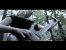"Percival Schuttenbach - Pani Pana Reakcja PogaЕ""ska OFFICIAL VIDEO 2009"