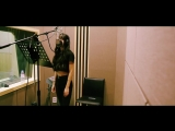 · MV Teaser · 180723 · OH MY GIRL (YooA), Hui & Wooseok (Pentagon) -