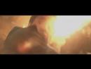 Avengers. Infinity war trailer FMix$ Avengers 4. Role Game 2018
