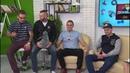 Гурт IP в ефірі Донбас lite від 04 12 18