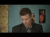 В созвездии Стрельца 3-4 серия (2018) HD 720