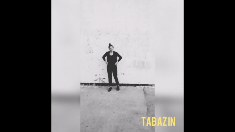 TabazIn ProDakshen. addiks peps
