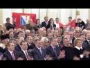 Агата Кристи Гномы каннибалы