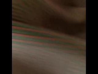 Твид Luisa Spagnoli ❤. Летний прекрасный. На платья, брюки, шорты, топы. Ооооочень пластичный, из него можно много чего