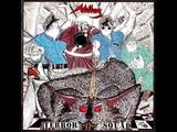 ARTILLERY - Terror Squad Full Album HQ