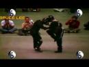 Luta Real de Bruce Lee Oficial Remasterizado e Mixado