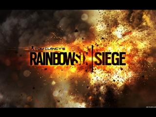 Rainbow Six Siege: Operation Grim Sky - Maverick   Trailer