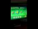 Стрим по Geometry Dash 2 7 harder уровней за стрим