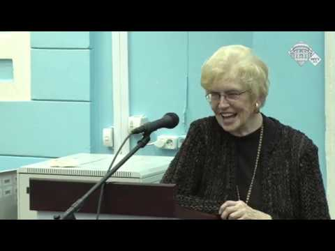 Мэрилин Мюррей Психология детской травмы внутренний ребенок и внешний человек