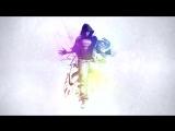 Jasper Forks - River flows in you (Hands up bootleg remix)