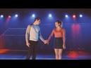 Betty Archie (Barchie) | Friends [ 2x18] Riverdale