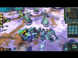 Command & Conquer Red Alert 3_ Uprising 03.08.2018 11_41_06.mp4