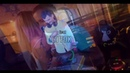 HOT KIZZ RETRO HITS PARTY (OFFICIAL CLIP) - DJ DDA feat DJ FOX