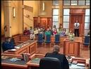 Федеральный судья выпуск 074 от31,10 судебное шоу 2008 2009