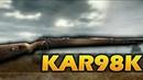 Как ты его увидел Kar98K X2 = 💀 ►PlayerUnknown's Battlegrounds ►PUBG