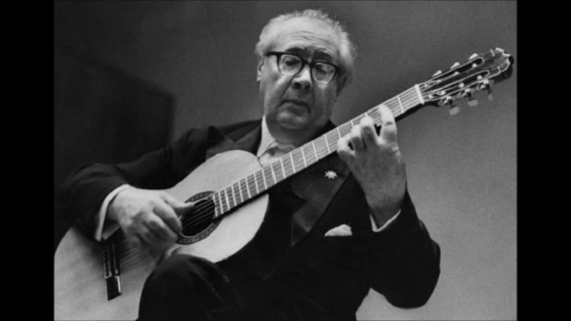 Andrés_Segovia_plays_M.M.Ponce_Sonatas