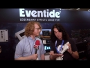 Eventide PowerMax - Summer NAMM 2018