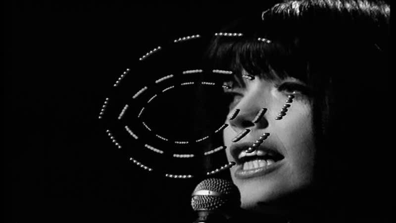 Billie Davis Make The Feeling Go Away Beat Club 40 22 2 1969