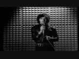 Barry Ryan Love Is Love Beat-Club 40 - 22.2.1969