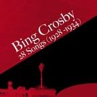 Bing Crosby альбом 28 Songs (1928 - 1934)