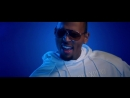 Chris Brown Ty Dolla $ign - All The Time
