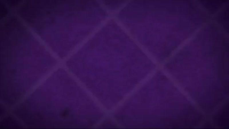 Jasper_Forks_Alone_Official_Video_HD_.mp4
