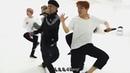 BTS (방탄소년단) Extra Funny Moments