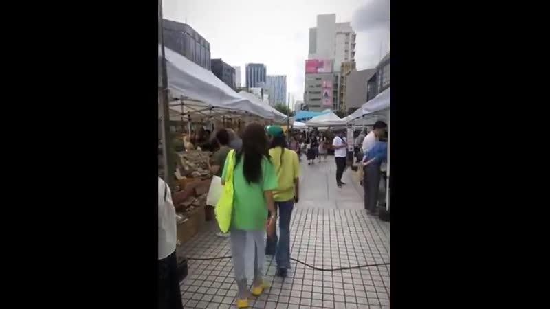 [IG] 190624 Hyomin (T-ARA) instagram