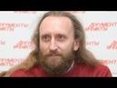ТЕХНИКА общения с подсознанием/ Валерий Синельников