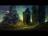 Lauge &amp Baba Gnohm - Monolith EP (Remastered by HubySea)
