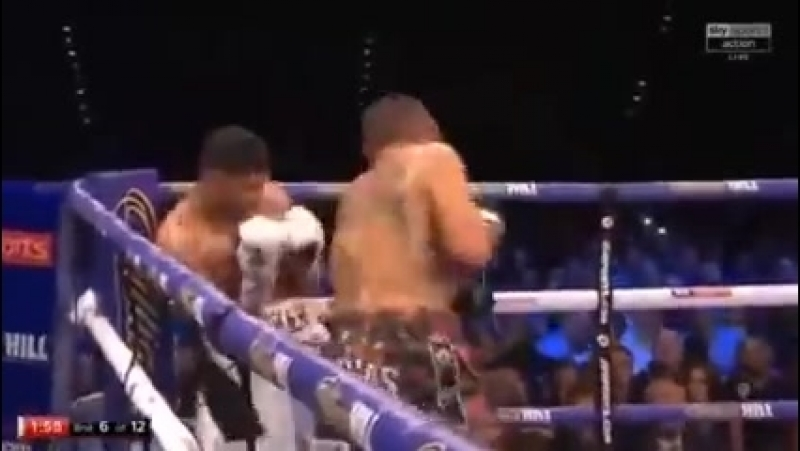 Amir Khan vs. Samuel Vargas FULL FIGHT ( 240 X 424 ).mp4