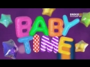 Baby time на Bridge TV Русский хит