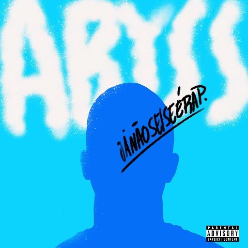 Abyss альбом Já Não Sei Se é Rap