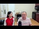 赖昌星去世,央視主持刘芳菲的丈夫刘希泳被灭口,敲响中国富豪们的丧钟(20180908第246期)