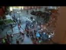 Охуеть! После победного матча Россия-Египет (periscope трансляция, перископ, школьницы, малолетки, бдсм, инцест, milf)