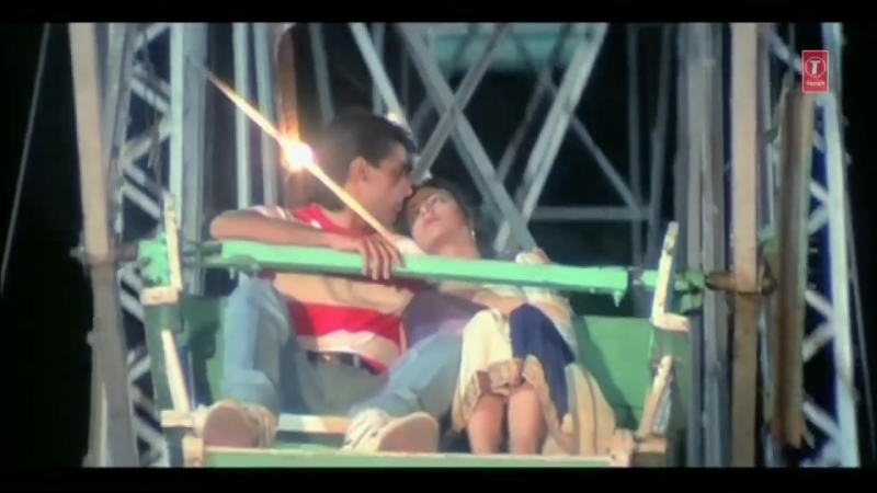 Kurbaan -- Diwanon Se Poochho Mohabbat Hai Kya _ Salman Khan, Ayesha, Full HD Song