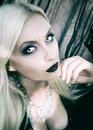 Людмила Angel фото #6