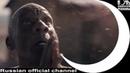 MophieI I Ночь пожирателей рекламы I Что будет, когда сел смартфон Ролики из коллекции 2017 года
