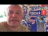 Что я увидел под мостом в июле, новые графитовые рисунки, Александровский мост, город Орёл