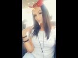 Snapchat-2032006771.mp4