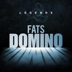 Fats Domino альбом Legends - Fats Domino