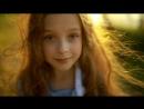 [v-s.mobi]*Sunny Girl*<<Солнечная девочка>> - Полина Карпенко (демо-ролик) (Piltnik)