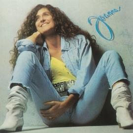 Joanna альбом Joanna '86