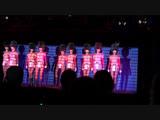 Cabaret Moulin Rouge. Crazy Horse Paris