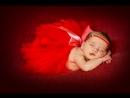 Саманта. Newborn photosession
